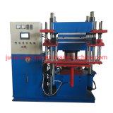 Le joint en caoutchouc la vulcanisation Machine / joint en caoutchouc Presse hydraulique machine