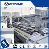 Xcm perforadora horizontal Xz280