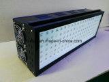 Vegging/knospende schaltbare LED wachsen helles 400W