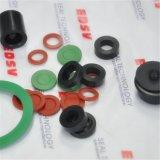 Edsv-Seal peças personalizadas a Vedação de Borracha