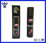 LED 플래쉬 등은 기절시킨다 자기방위 (SYST-88)를 위한 배턴을
