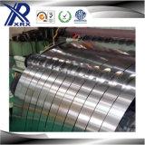 AISI SUS DIN 316 2b Roestvrij staal van de Hoge Precisie van de Oppervlakte van Ba 1d het Spiegel Gebeëindigde