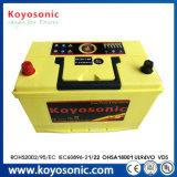 Chariot de golf Accumilator des cellules de Batterie Batterie au Lithium 250AH Pack de batterie au lithium