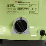 Vêtement unipolaires cuiseur vapeur vertical tissu Fer vapeur