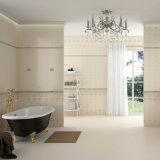 300X900mmのインクジェットによって艶をかけられる内部の陶磁器の浴室の壁のタイル(NF391021)