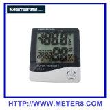 HTC-1 Mini Digital medidor de humidade e temperatura