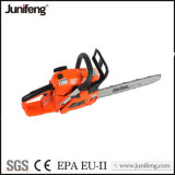 Petrol Chainsaw Cutting Machine Gasoine