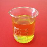 Масло стероидного туза Trenbolone впрыски ацетата 100mg/Ml Trenbolone Injectable стероидное