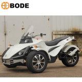 Qualität 7000W elektrisches Trike für Erwachsene (MC-246)
