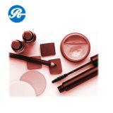 CAS Nr 94-13-3 Propyl Paraben voor Kosmetische Rang
