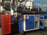 15L 4 galloni di bottiglia Pieno-Automatica che fa la macchina dello stampaggio mediante soffiatura