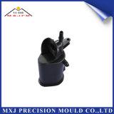 Pieza de automóvil automotora plástica del moldeo a presión del coche del automóvil interior del carro