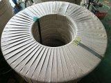 202 201は道具のためのステンレス鋼のストリップを冷間圧延した