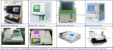 Hoapital Instrument-Testgerät-Hämatologie-Analysegerät