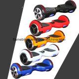 6,5 polegadas Self-Balancing Eléctrico Scooters com motor de 700 W.