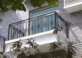 [فكتوري بريس] منزل رئيسيّة [ورووغت يرون] شرفة درابزين تصميم