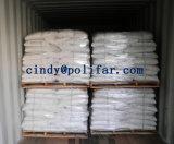 Fami-QS 황산 아연 35% 공급 급료 또는 비료 급료 미량 원소