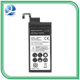 Batería para Samsung S6/S6 Bordes7/S7edge/S8 S8egde batería original