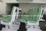 Présidence médicale, présidence électrique de dialyse (Py-Yd-310)