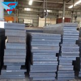 Плита 1.2738 горячекатаной стальной пластичной прессформы работы стальная