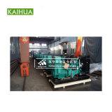 Super Silent типа 100квт/150ква дизельный генератор