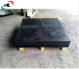 Elastomeric резиновые накладки подшипника/ламинированные резиновый подшипник моста