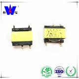 Transformateur d'alimentation électrique de série de l'EE avec RoHS reconnu