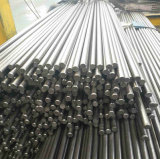 Barra 4140 de aço de alta elasticidade para o eixo de eixo 4140