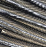 Stainless Steel Flexible Corugated Hose