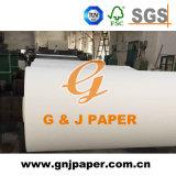 Ecológicos de alta calidad de dibujo de 200 g/m² papel utilizado en la pintura