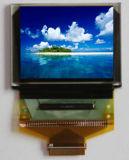 熱い1.54インチ128X64 OLEDの表示、白または青