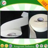 女性生理用ナプキンのための樹液のティッシュの吸収性のペーパー