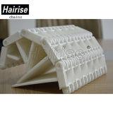 Hairise6100 Hot продажи высококачественных плоских модульных ремень