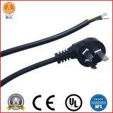 5.5mm * 2.1mm 5V DC 연결에 USB