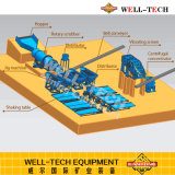 별거 주석 가공 공장을%s 주석 소형 어선 기계