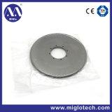 Personnalisé de meule de diamant de haute qualité (GW-100055)