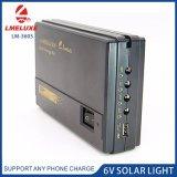 새로운 에너지 태양 에너지 시스템