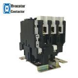 Hvacstar Cjx2 Series contactor AC 40A interruptores eléctricos 660V