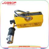 """660 Lbs поднимая емкость магнита максимальную на 2 """" сталь - подъем"""