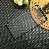 Сотовый телефон защитную пленку 3D закаленное стекло защитный экран для Samsung S9 плюс