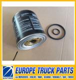 Cartuccia dell'essiccatore dell'aria 4324100202 per le parti del camion del benz di Mercedes