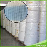 Serviette hygiénique de matières premières film perforé Topsheet poreux