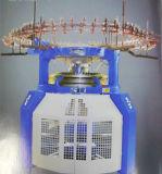 Automatique Boucle-Couper la machine de Terry