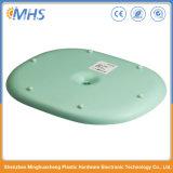 家庭用電化製品のABS注入型のプラスチック製品の処理