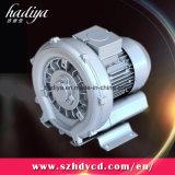Ventilador de alta presión de 3 fases/ventilador regenerador/ventilador del anillo