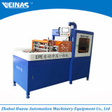 Пена Veinas EPE умирает автомат для резки/обрабатывая машина