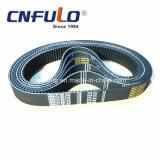 Резиновый ремень привода ГРМ, ремень привода с высоким крутящим моментом 5 м с кевлара шнур