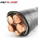 0.6/1kv XLPE Insulated and Armored power Cable