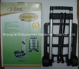 Faltende Minihandgepäck-Laufkatze (HT030A)