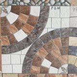 Azulejo rústico del suelo y de la pared de la baldosa cerámica de la alta calidad 300X300